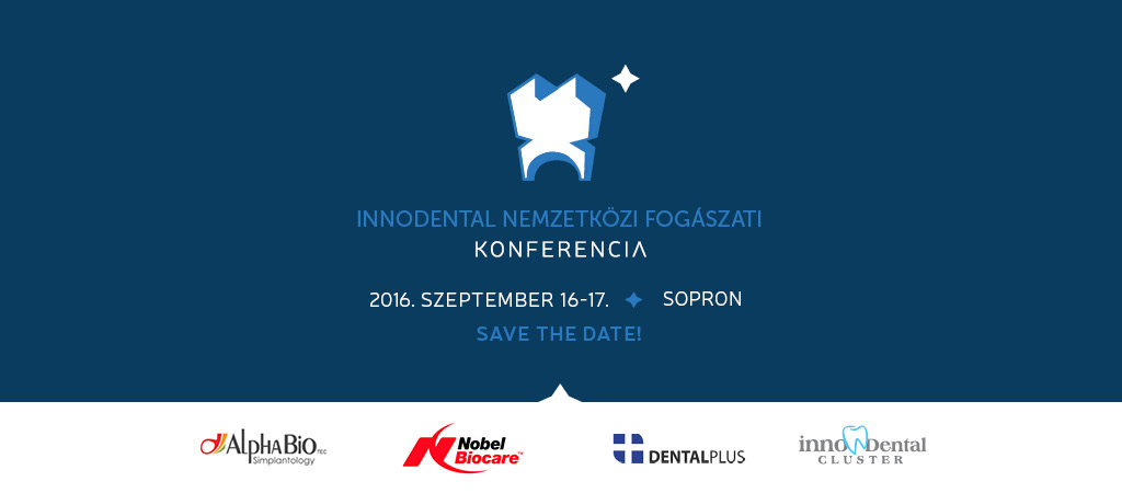 InnoDental_nemzetkozi_konferencia_2016_banner_1024x450px