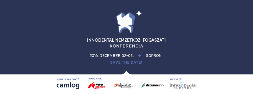 innodental_nemzetkozi_konferencia_2016_december_banner_858x324px