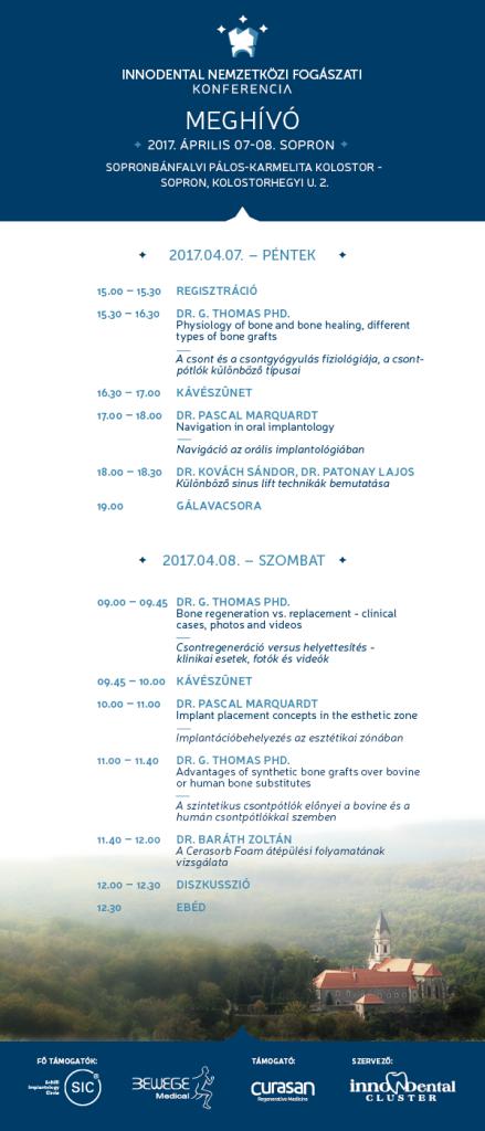 InnoDental_nemzetkozi_konferencia_...</p>              </a>                      <a href=